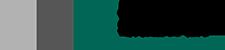 Jagodziński Skrzypek Radcowie Prawni Logo