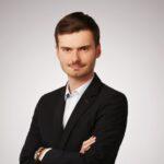 Marcin Pustelnik, adwokat